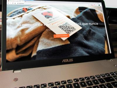 ¿Cuánto cuesta una página web? Te contamos el trabajo que hay detrás