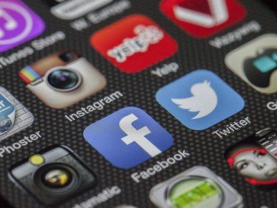 Las 8 mejores herramientas gratuitas para destacar en redes sociales