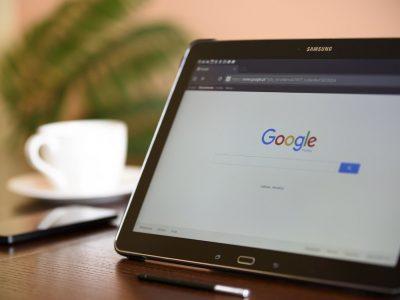 Montar tu negocio online: ¿por dónde empezar?